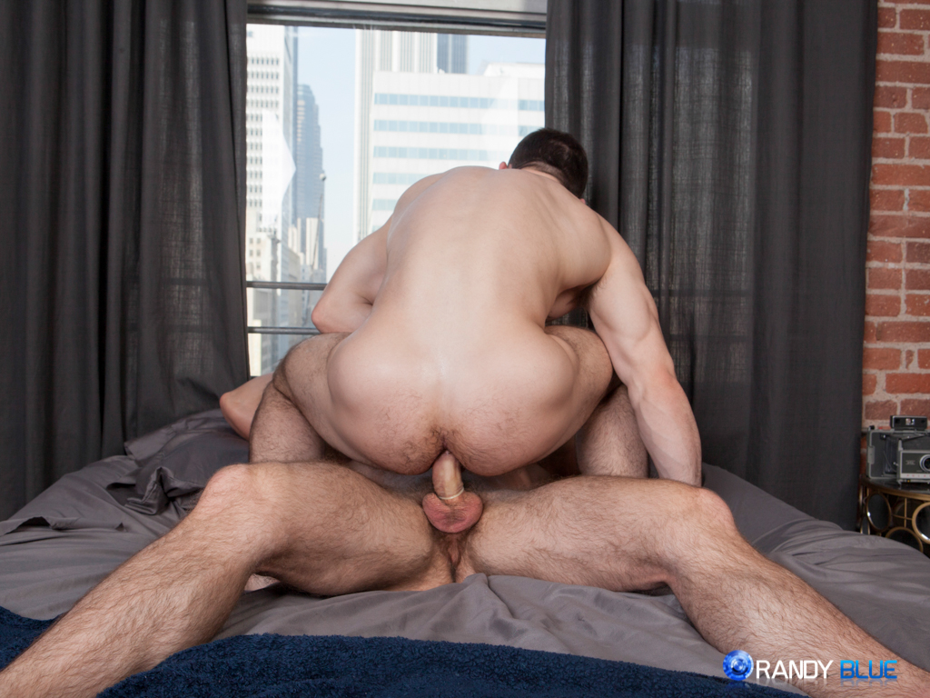 Abele place gay video