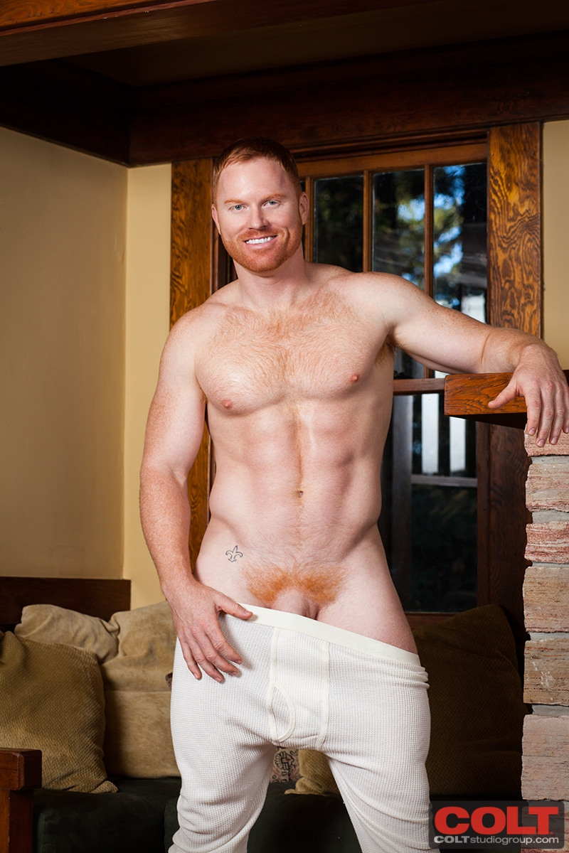 redhead gay porn Find the hottest Redhead porn videos on the planet at Thumbzilla.