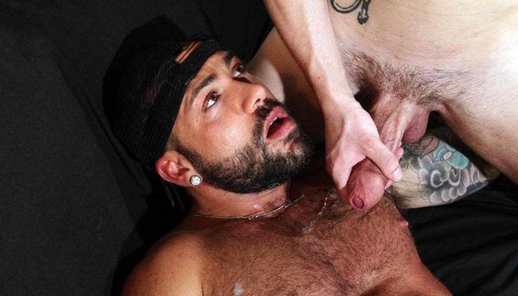 lola fucks extreme female masturbation view 3:58 perfect