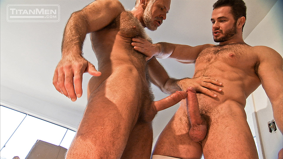 Best free gay porn sites