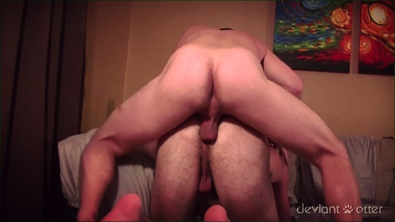 Gay military tube porn