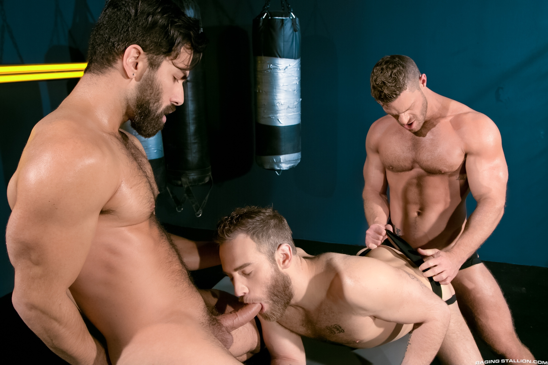 interactive gay porn Click here  now and see all of the hottest interactive porn porno movies for free!.