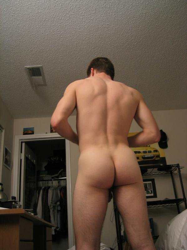 tumblr amateur butts