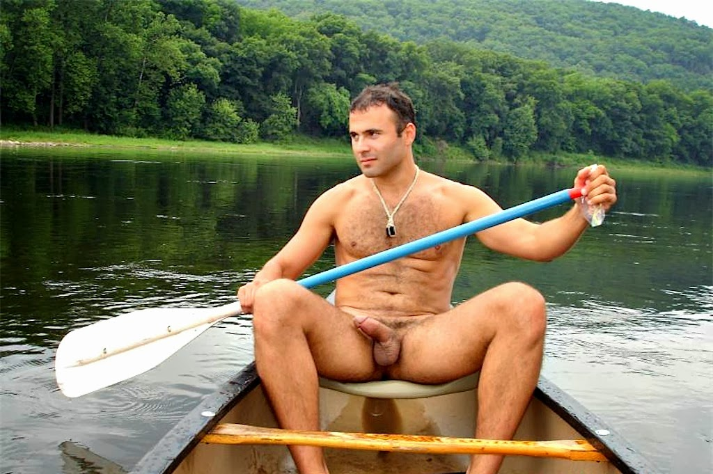 image Naked straight guys swimmers gay he didn039t