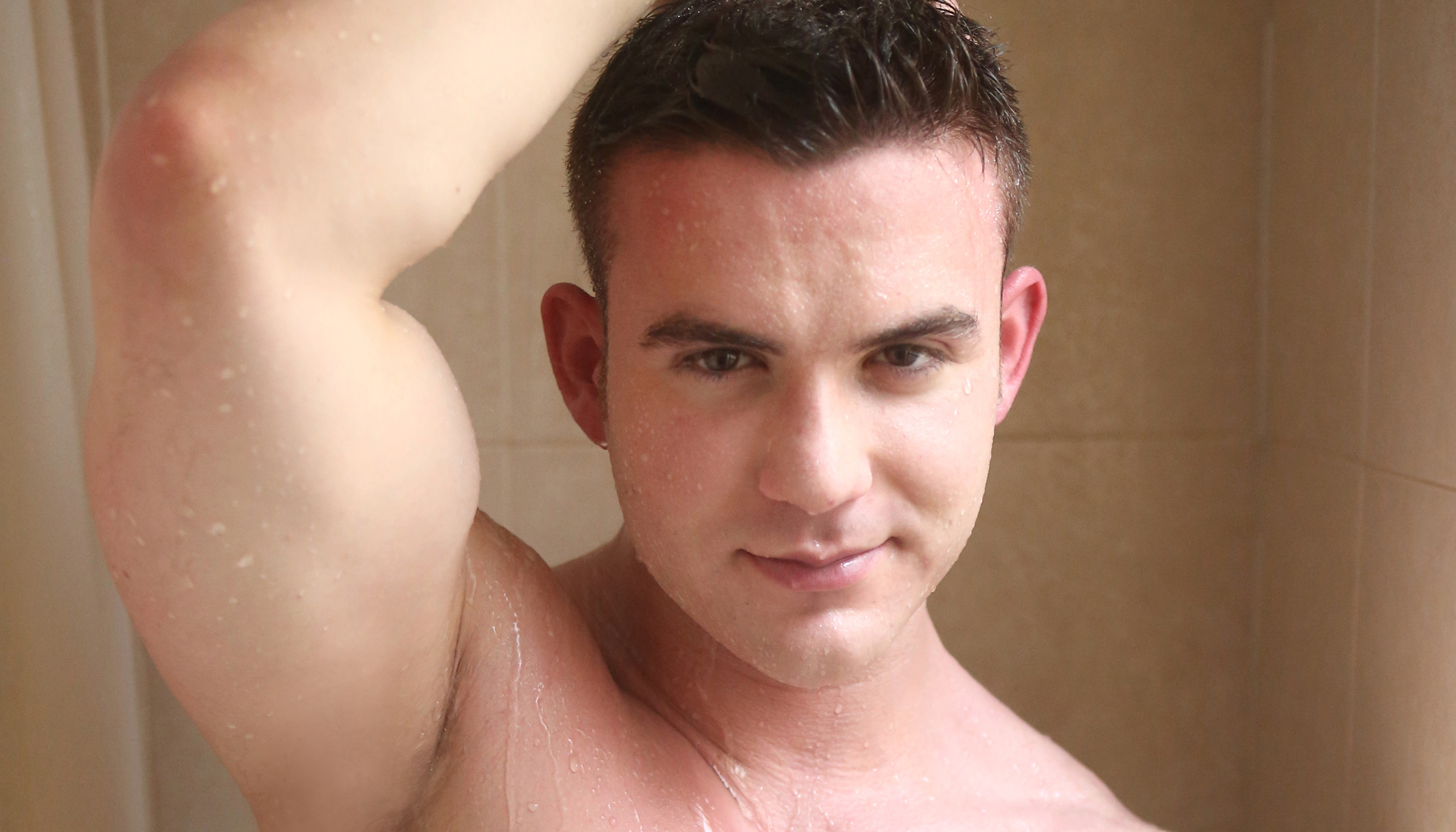 escort whatsapp fetiche gay
