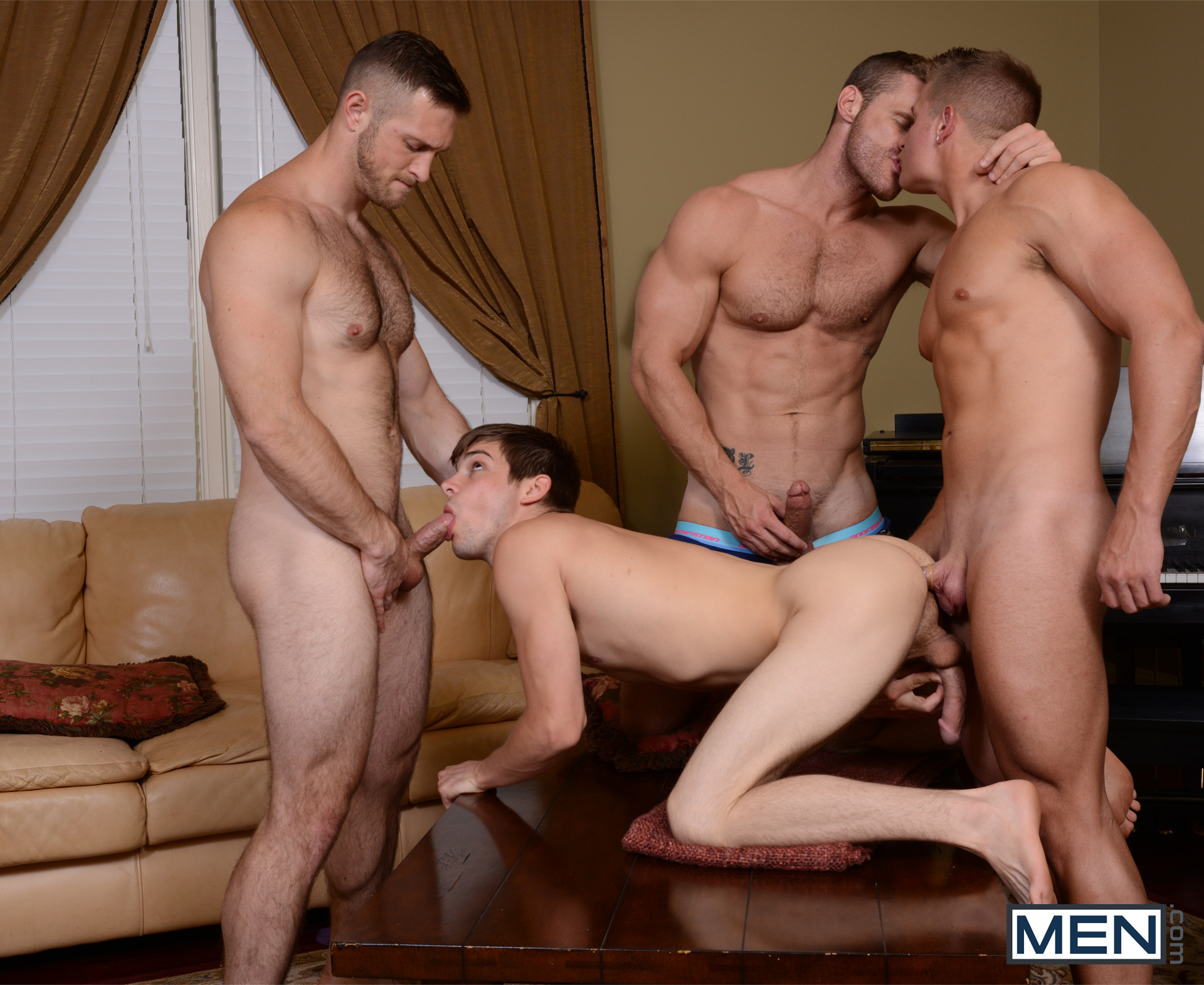 group sex porn site Gay Group Sex Videos | Download Free Porn | QueerPixels.