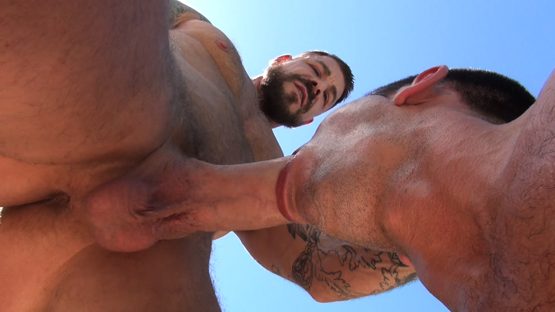 strings attach jerking off jizz lesson want man