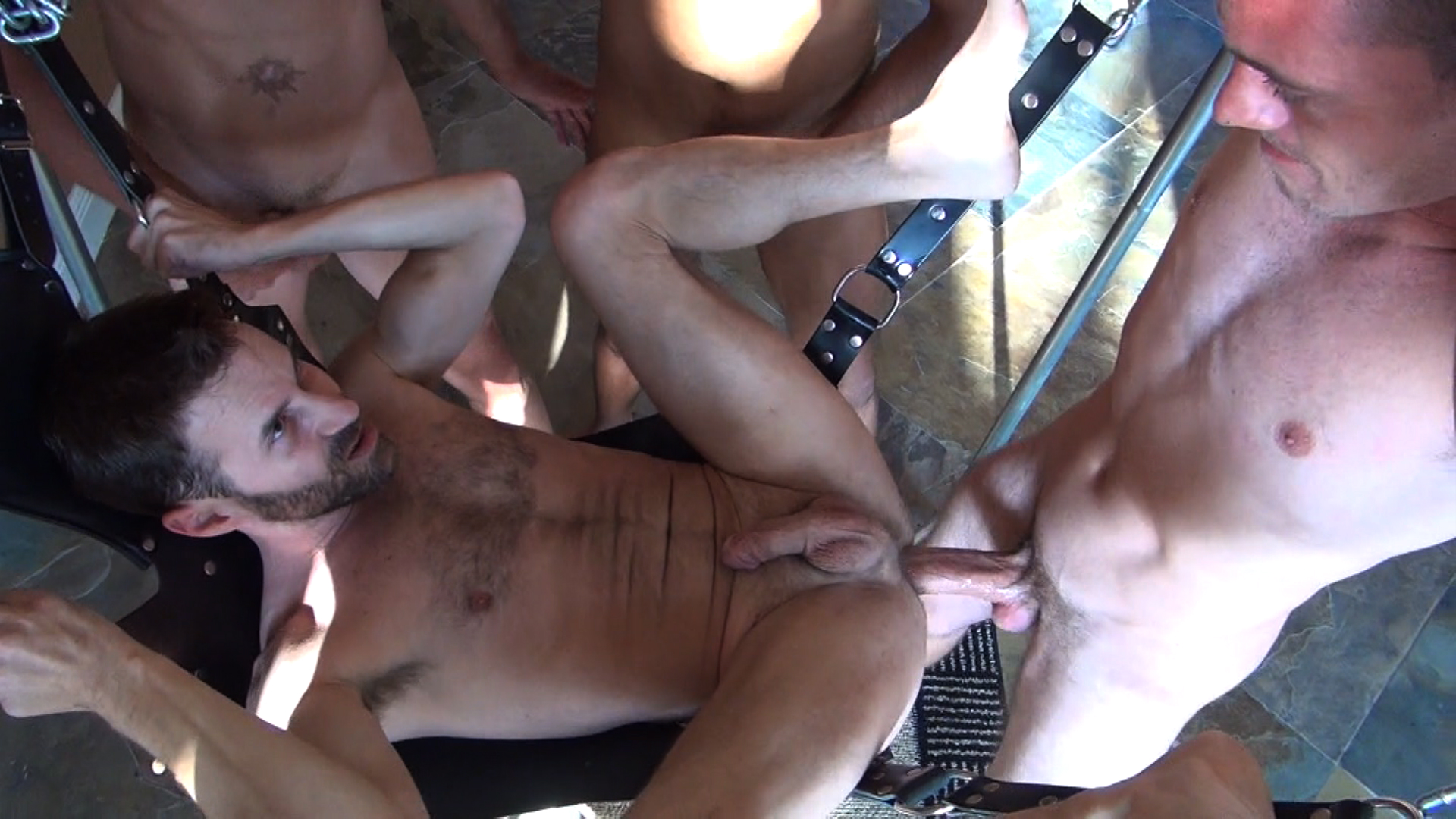 xtube gay frat group pissing initiations