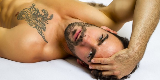 The Ten: In Which Jess Vill Tops Paul Wagner