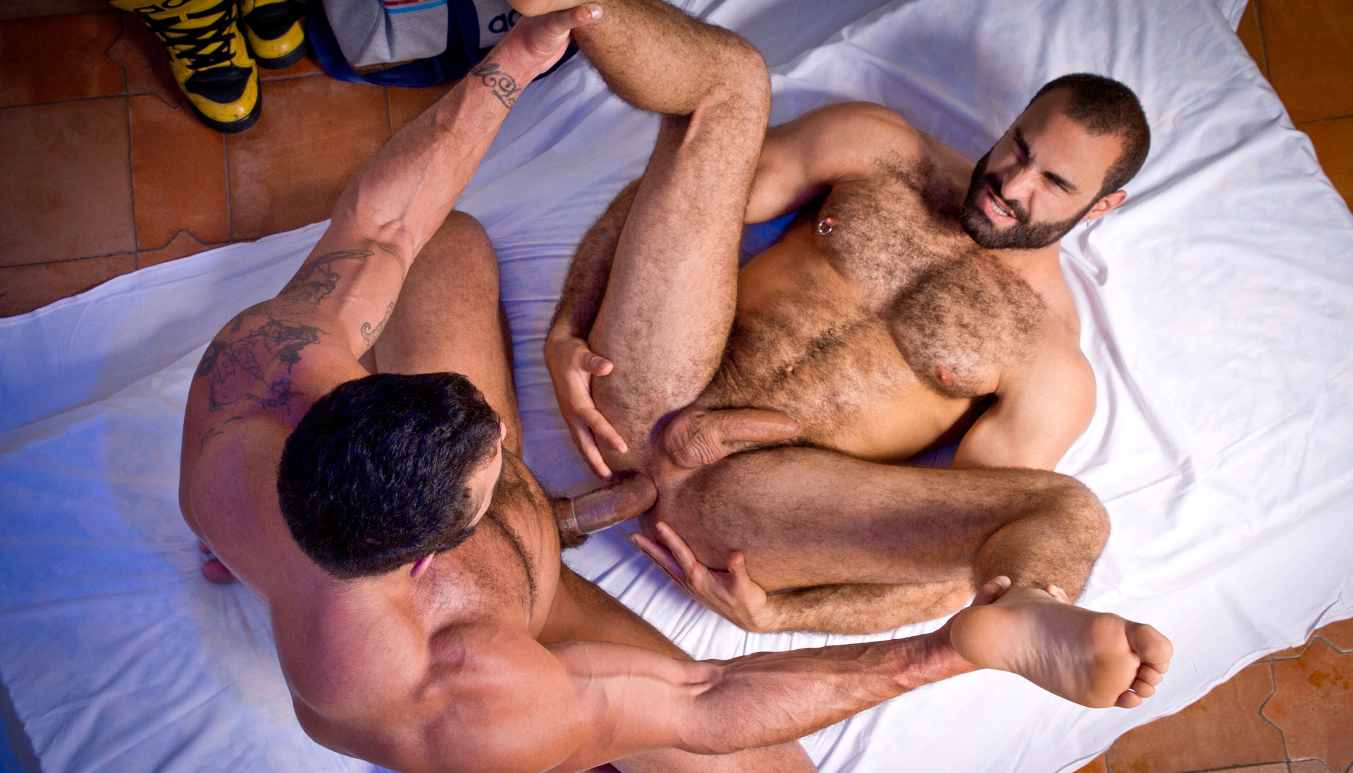 rogan richards gay porno