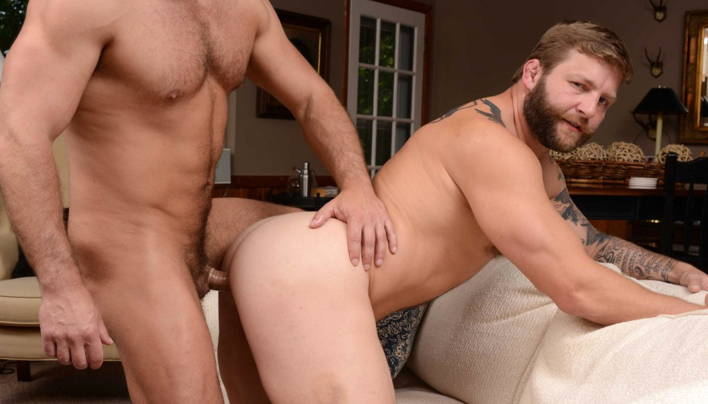 hot gay sex with young boy