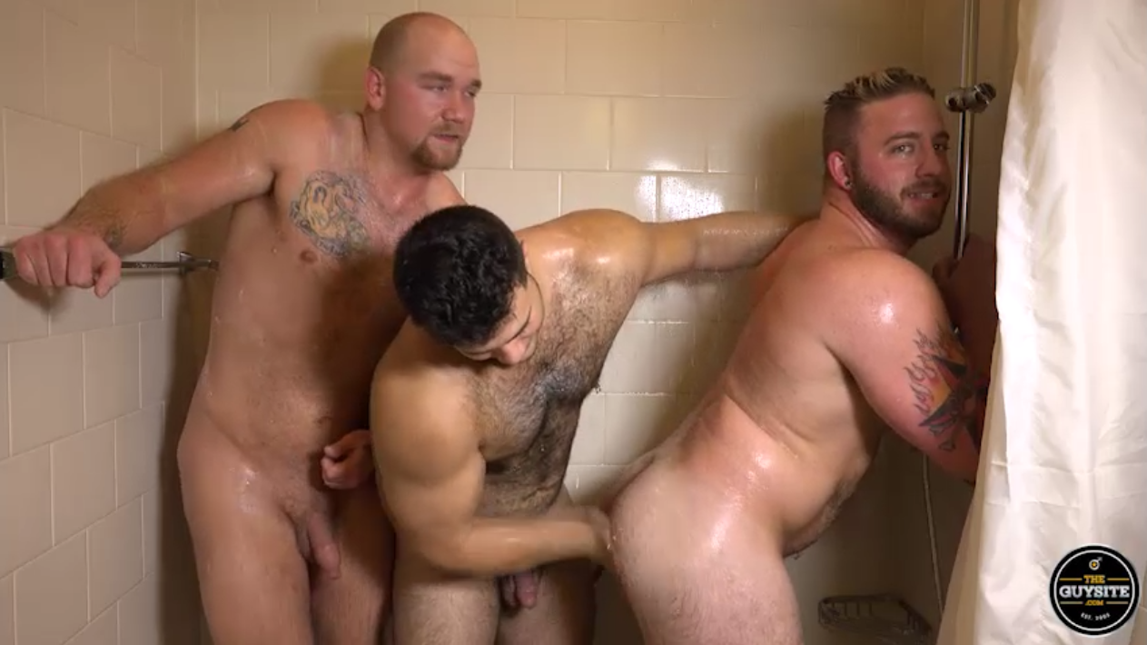 Amateur wank guy groups vid gay once i had