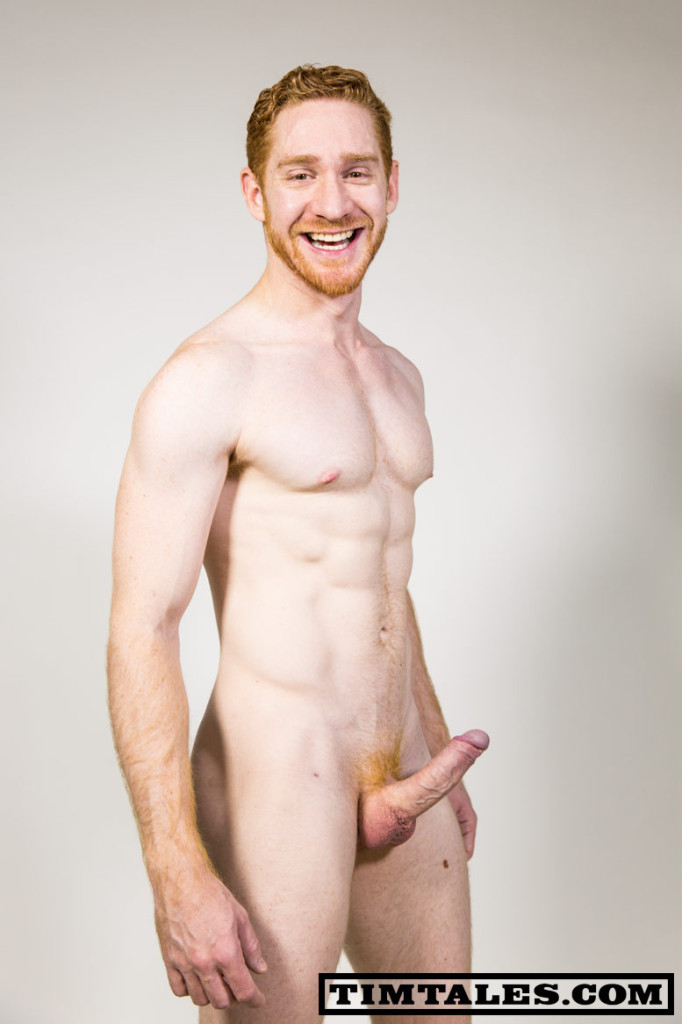 would like friends Mature gay cock load tubes like all positions