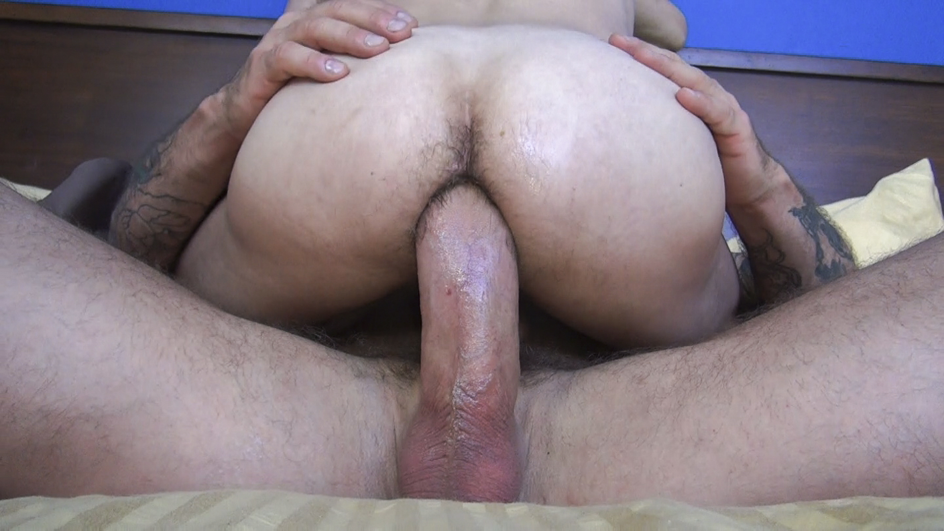 10 inch plus cock