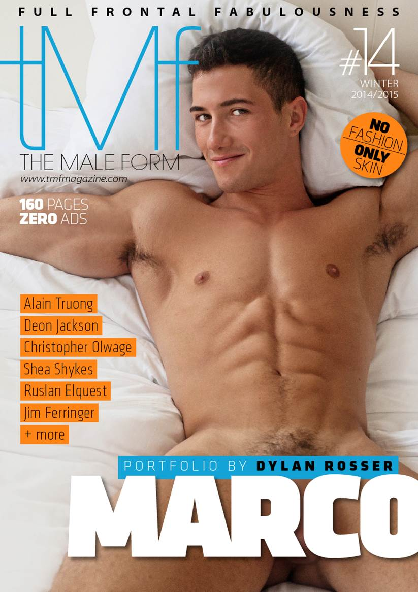 from Solomon hot gay magazines online