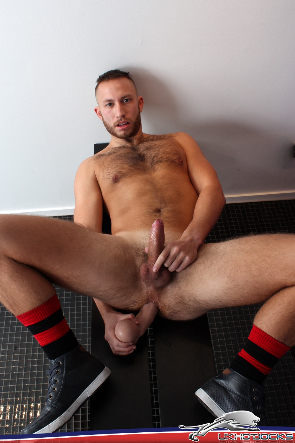 from Louie free gay porno muscle jocks
