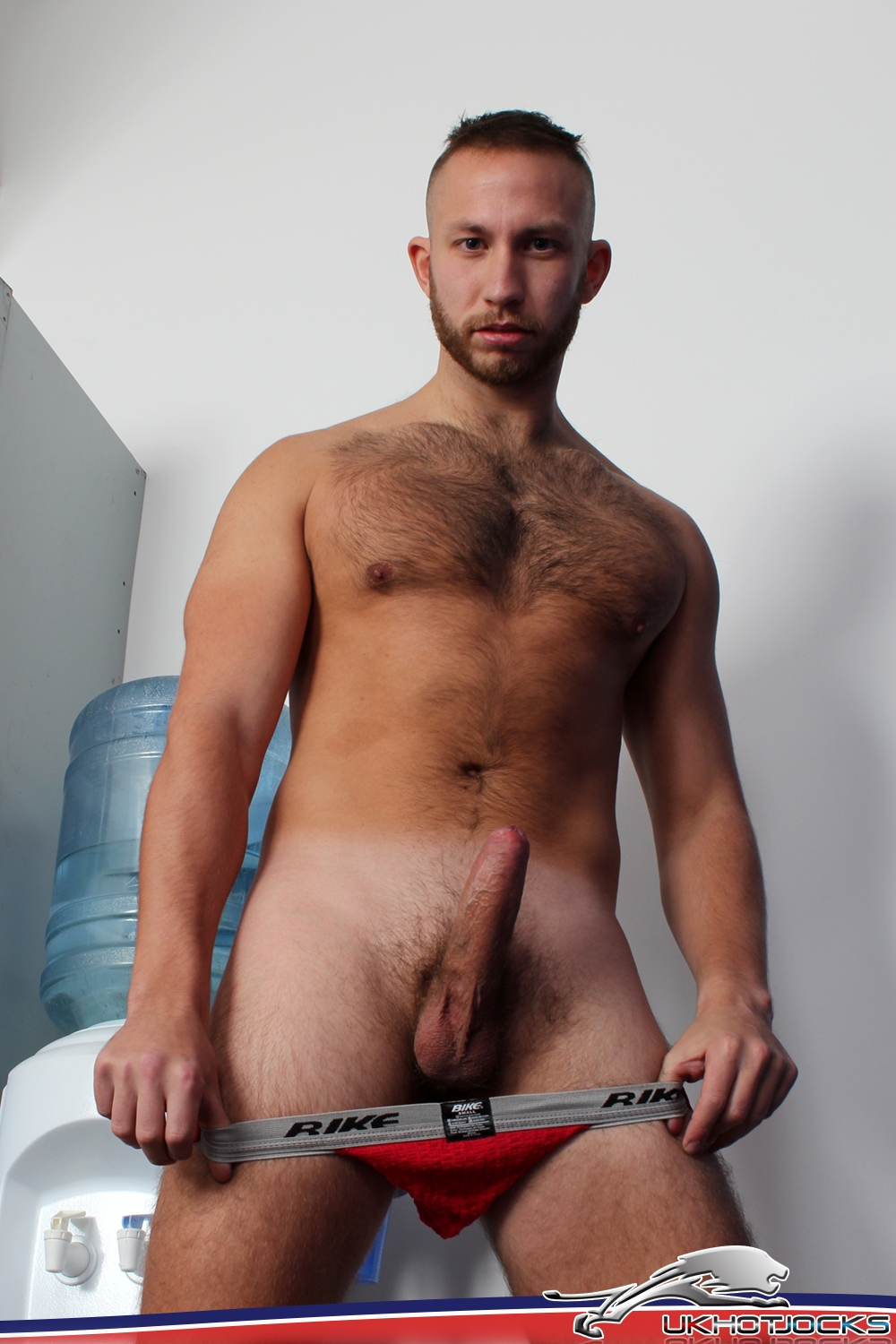 Click here to download this full length big hairy uncut cock jerk off video and hundreds more amateur gay porn videos...