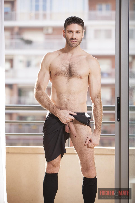 Espana gay porn