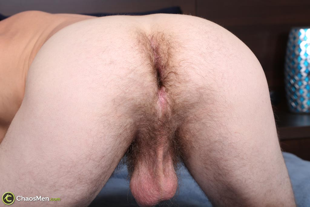 Big cock hairy men ass hol pic not absolutely