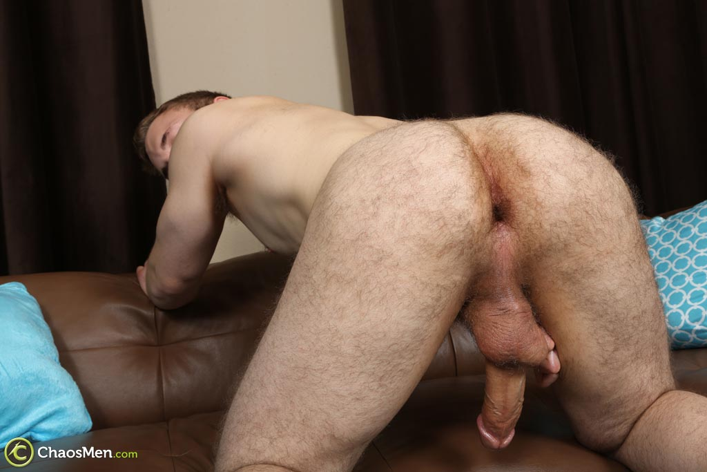 gay small cock gets sucked