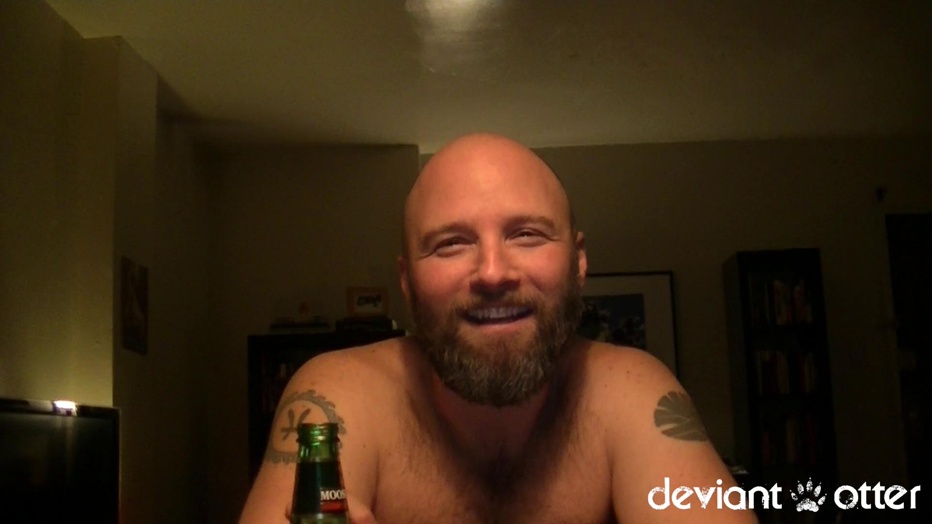 Hairy Fuckers 68