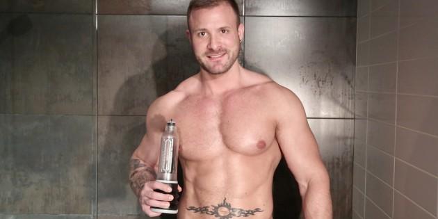 gay porn stars pics Archive · gay-essentials ·  gay-essentials · 1,477 notes Oct 15th, 2016.
