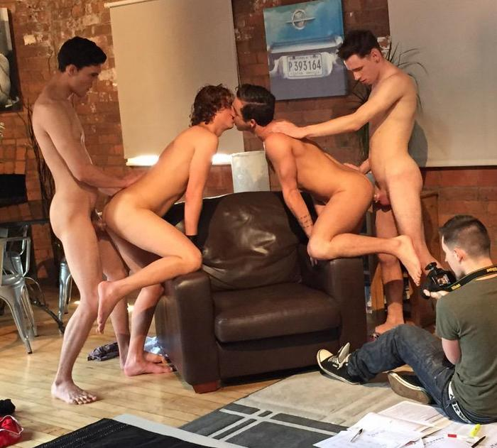 final, sorry, japanese mature hairy pussy pack man final, sorry, but