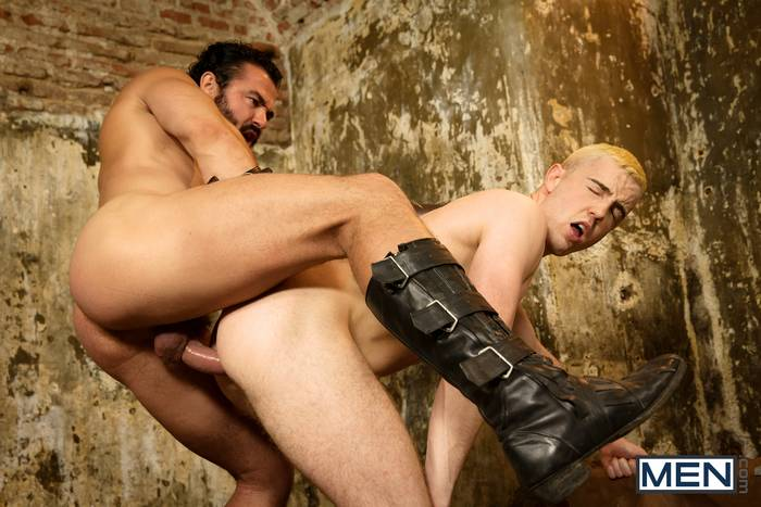 Gay Of Thrones Porn