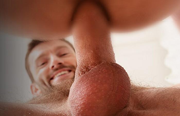 Juicy boys porn