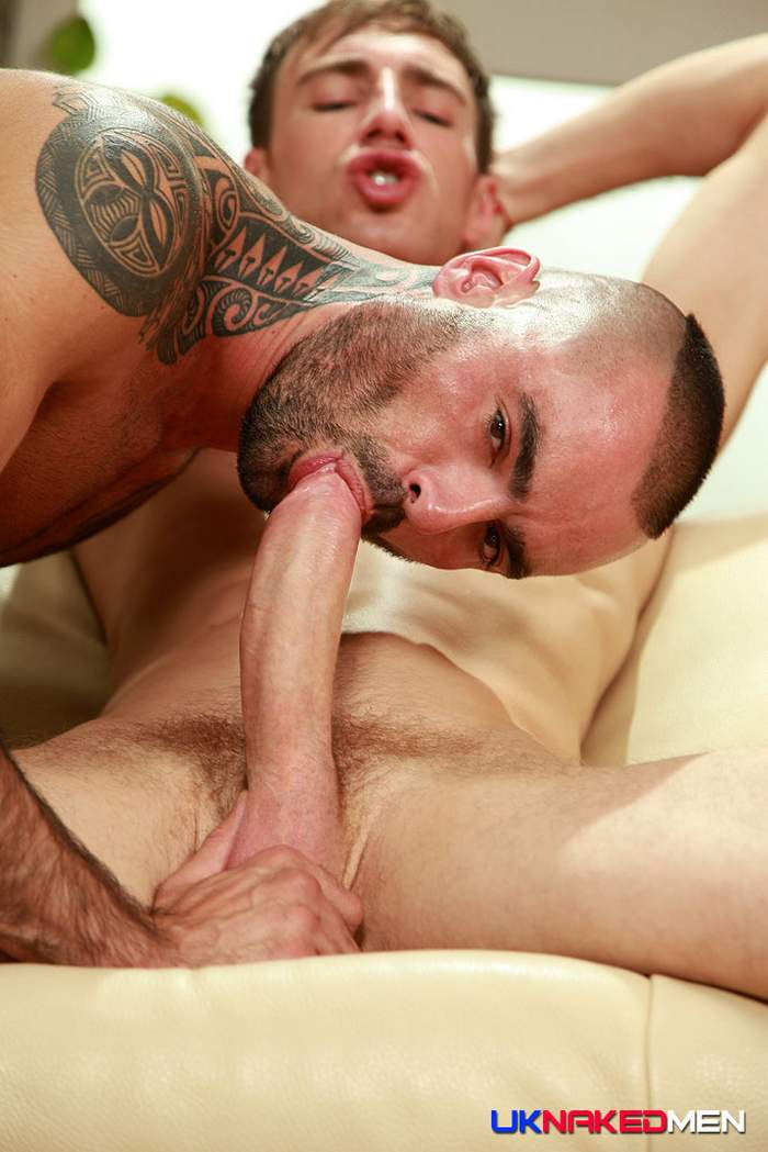 Best of Issac Jones Gay Porn Star