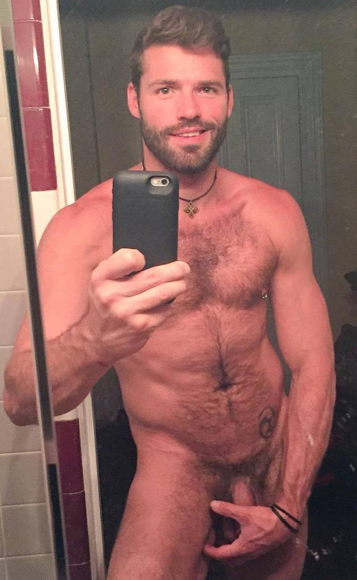 Join Naked hairy male porn stars variant