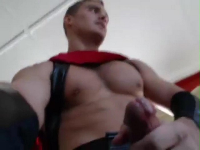 hear dominant wrestling stud pounding tight ass you wanna
