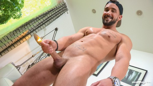would gaystraight cut bottom pumped with cock intelligent, hard working white