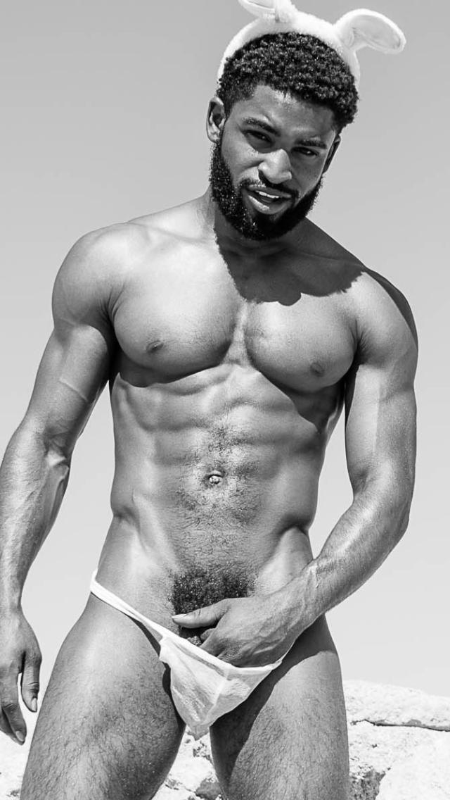 marcus-john-nude