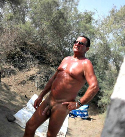 from Crosby gay male nudes on beaches