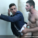 "Men at Play: Dato Foland's ""Got Milk"" (Josh Milk, That Is)"