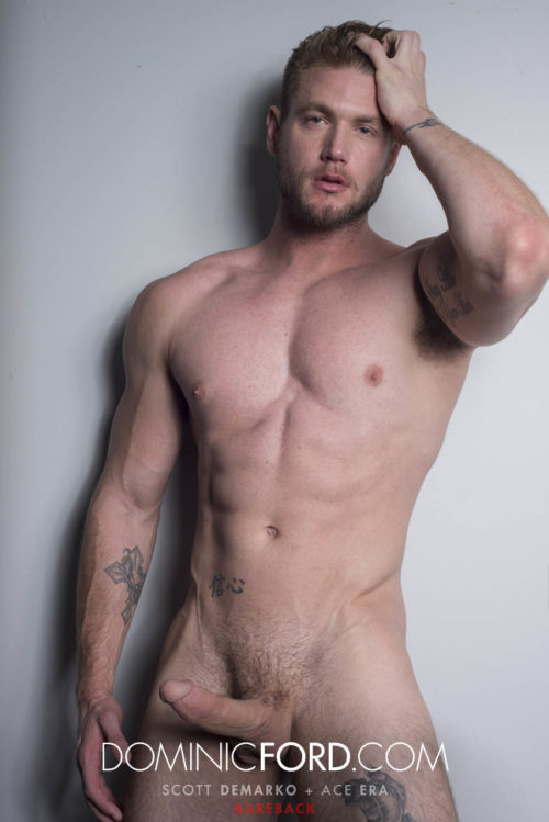 DominicFord_Movie_Scott-DeMarco-Breeds-Ace-Era_5