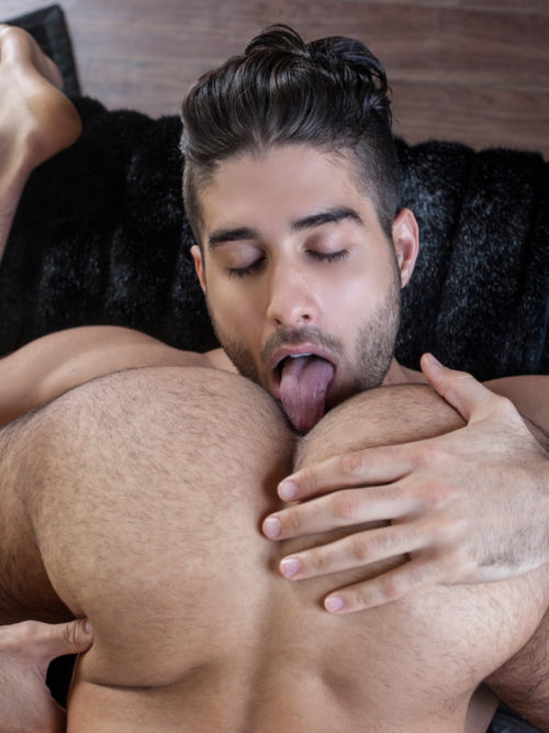 Diego-Sans-fucks-Shawn-Abir-on-gay-porn-site-Randy-Blue-7