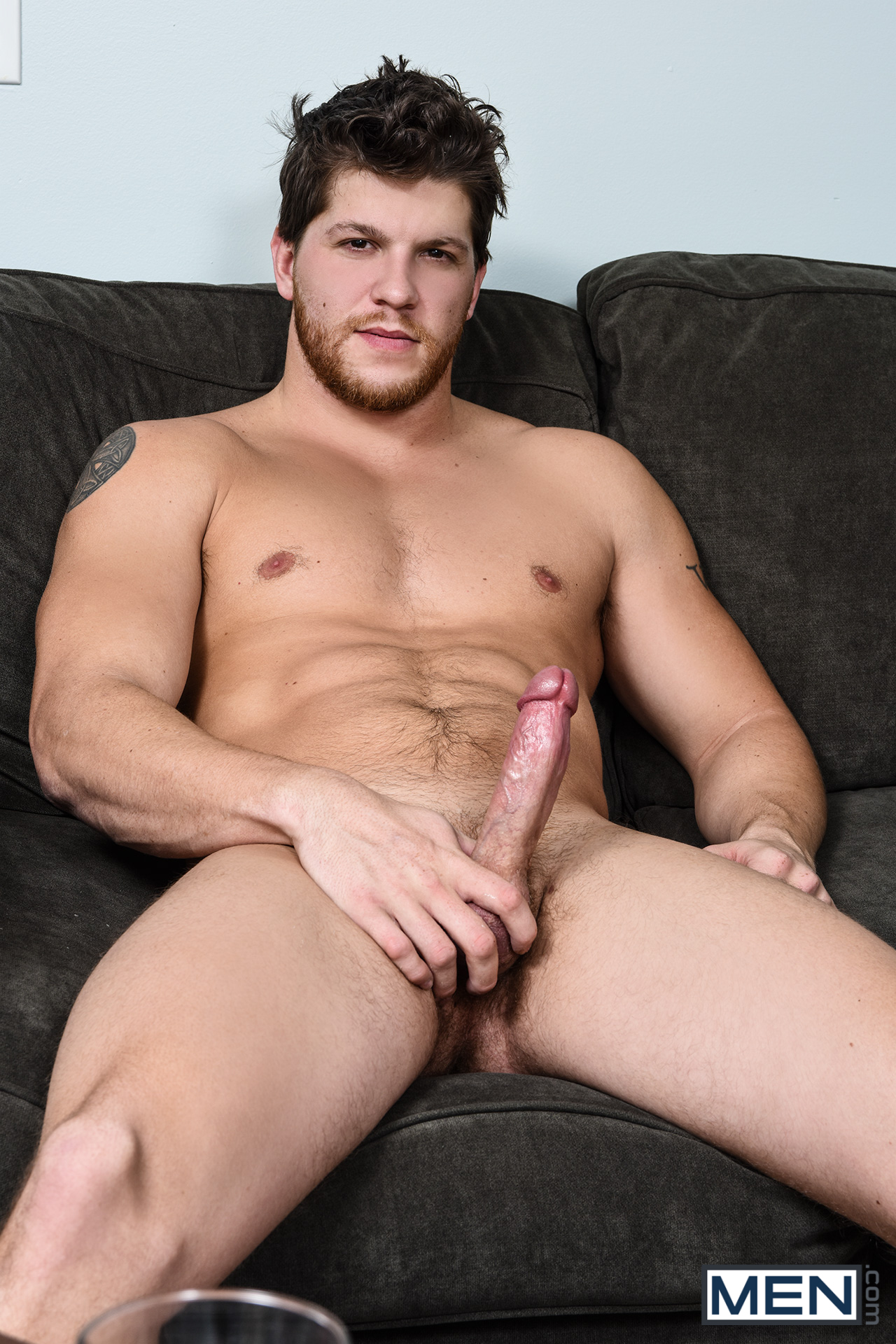 Twinks Pictures
