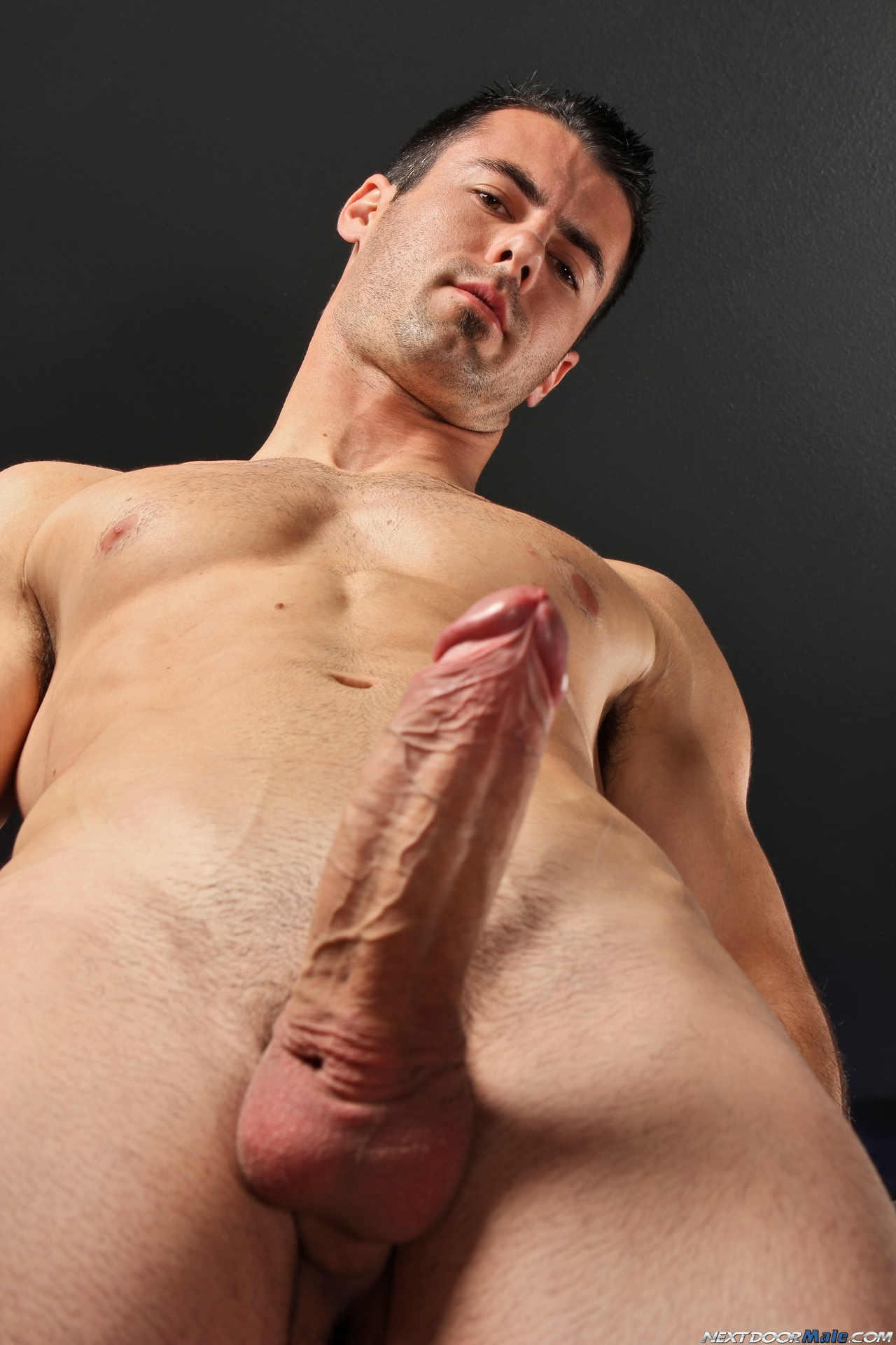 Rupert recommend best of porn anal huge gay cock