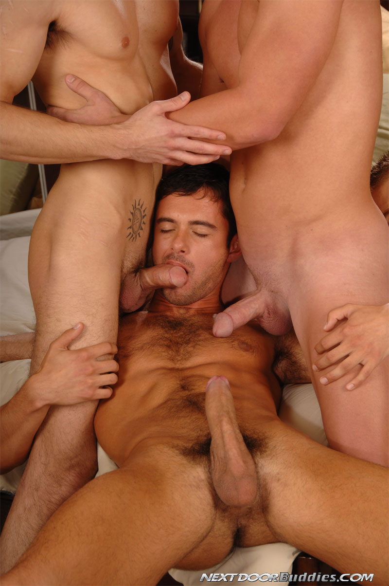 image Gay group sex fucking wallpaper and tube
