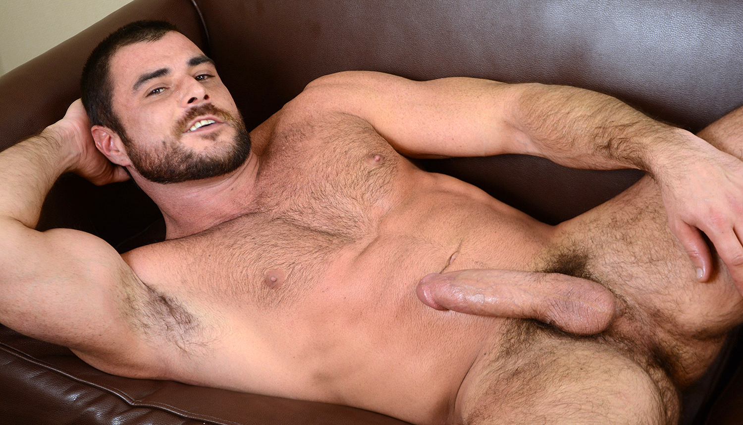 Teen cums all over big dick the olympic