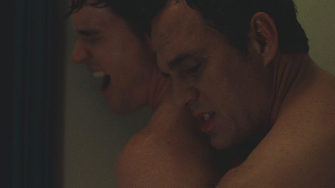 mark ruffalo gay
